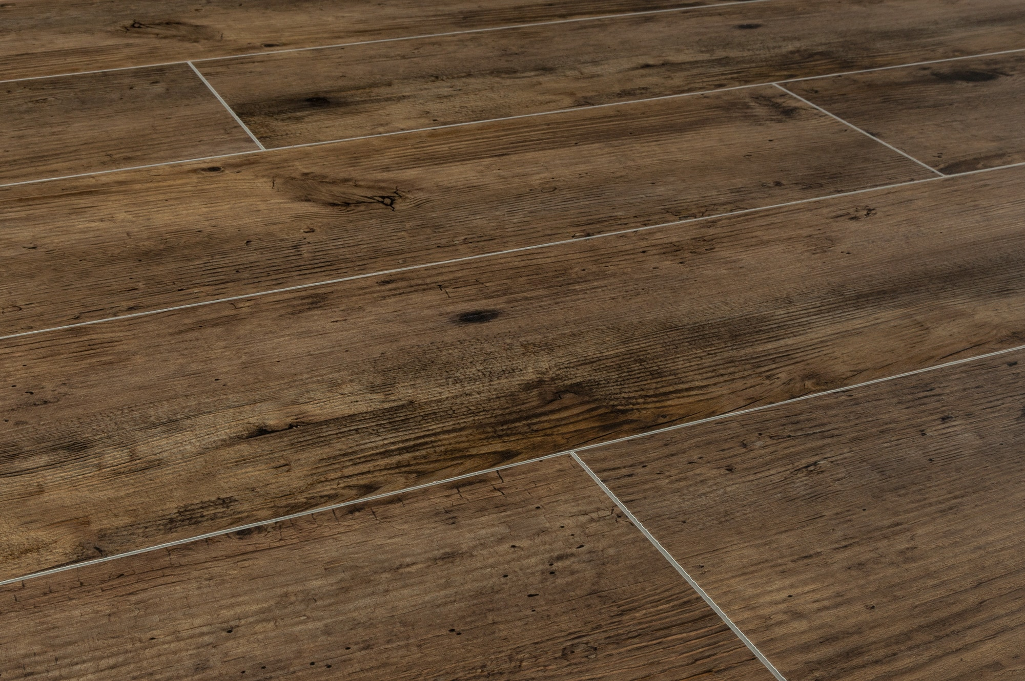 Vinyl Wood Plank : Vesdura Vinyl Planks - 9.5mm HDF Old Country Wide Plank Collection ...