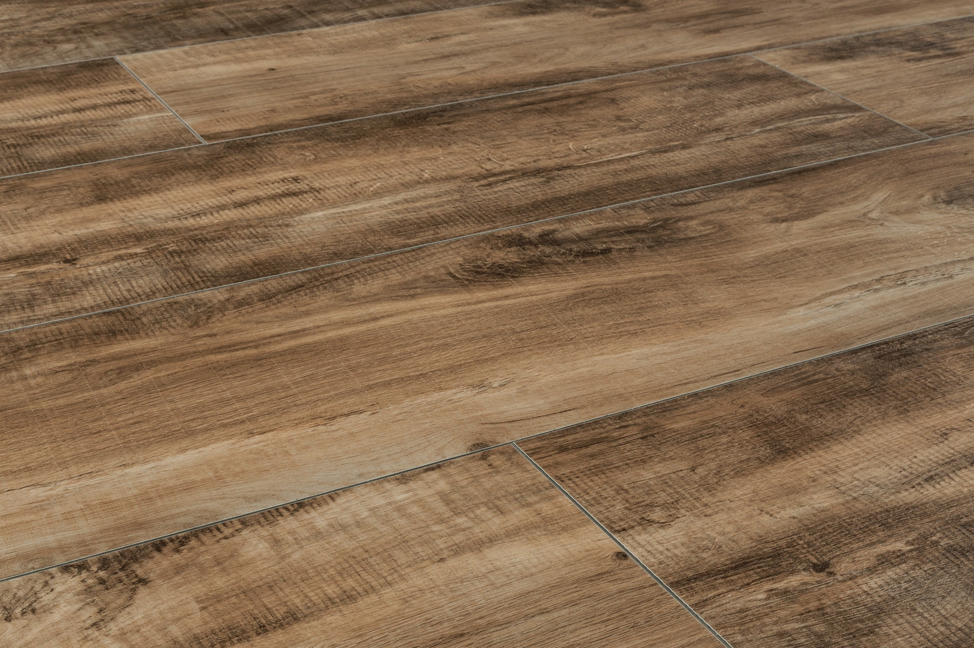 Vesdura Vinyl Planks Hdf Old Country Wide Plank