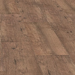 Vesdura Vinyl Planks 9 8mm HDF Ultra Wide Plank Model 101032631 Vinyl Plank Flooring