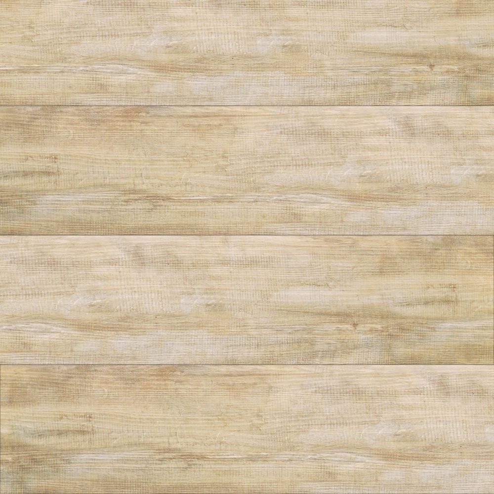 Cork Backed Vinyl Flooring Wood Floors