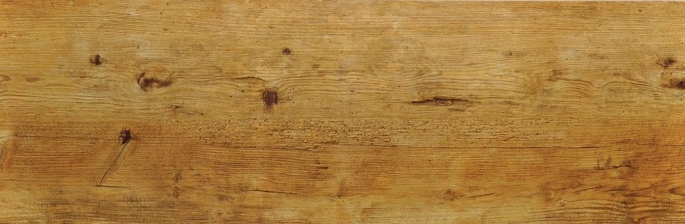 Vesdura vinyl planks hdf click lock ultra wide for 8mm wood floor underlay
