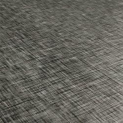 Walk Soft Vinyl Planks 5 5mm Glue Down Walk Soft Model 150480101 Vinyl Plank Flooring