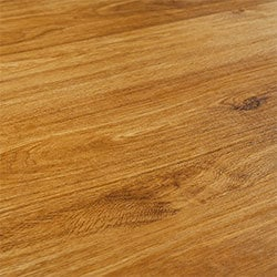 Walk Soft Vinyl Planks 5 5mm Glue Down Walk Soft Model 150480121 Vinyl Plank Flooring