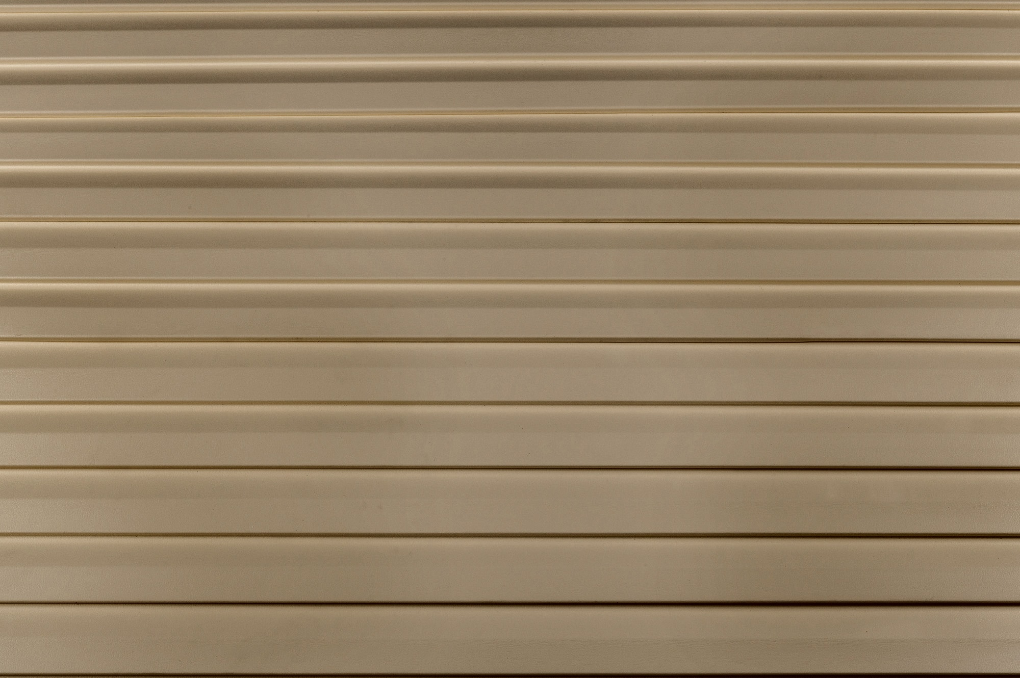 Great Barrier Vinyl Siding Premium Series Khaki D5