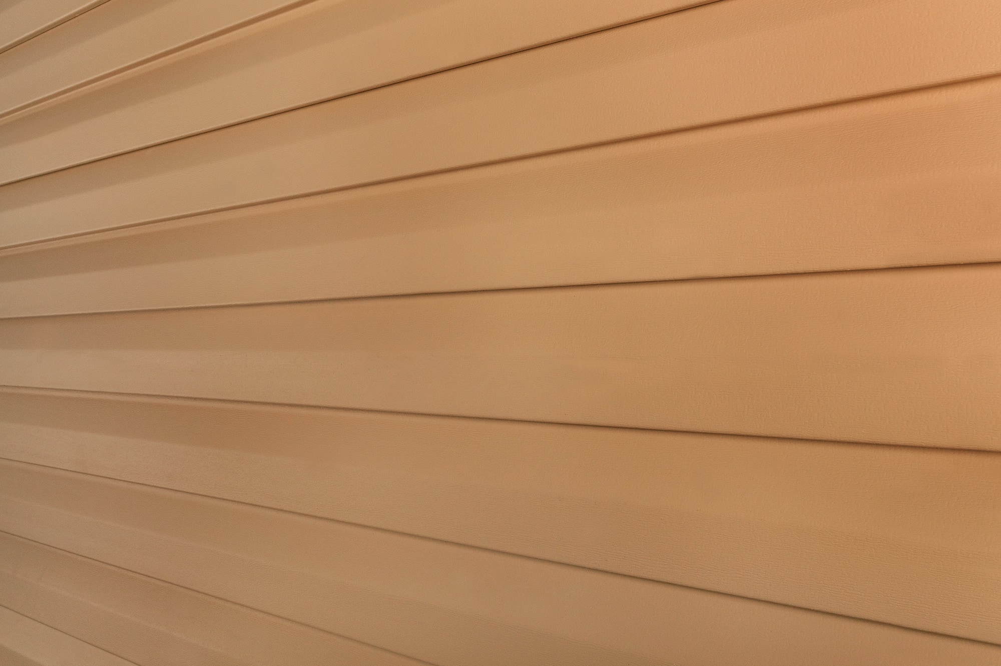 Great barrier vinyl siding premium series saddle brown for What is 1 square of vinyl siding