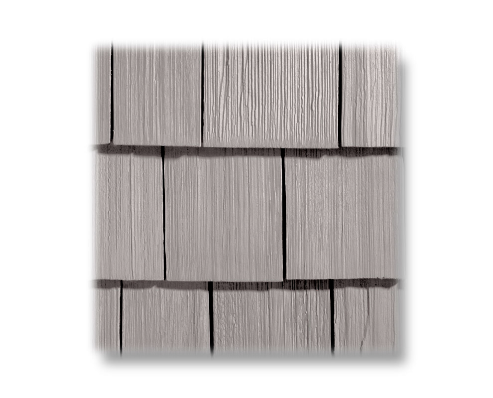 Strongside vinyl siding premium roughsawn shakes adobe for What is 1 square of vinyl siding
