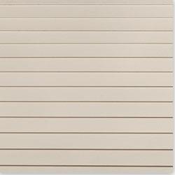 StrongSide Vinyl Siding Select Series Model 100974621 Vinyl Siding