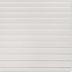 StrongSide Vinyl Siding Select Series Model 100974641 Vinyl Siding
