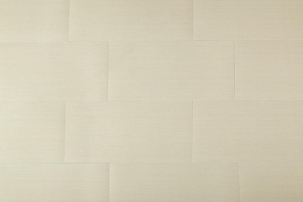 Ovio Vinyl Tile 2mm Pvc Peel Amp Stick Linen Collection