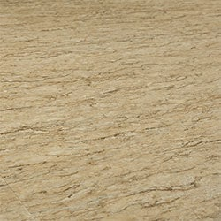 Vesdura Vinyl Tile 5mm PVC Loose Lay Gemstone Type 150948621 Vinyl Tile Flooring in Canada