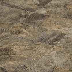 Vinyl Tile Flooring Builddirect 174