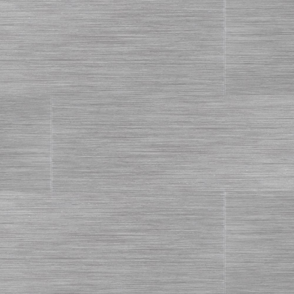 Kitchen Floor Tiles Ceramic Of Covering Ceramic Tile Floors With - Click and lock ceramic tile flooring
