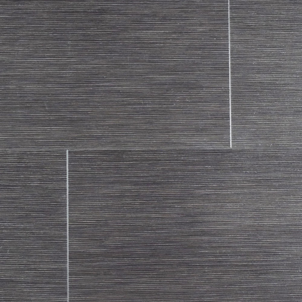 Vesdura vinyl tile 5mm pvc click lock zodiac for Click flooring