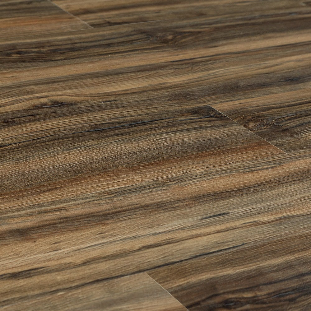 FREE Samples Vesdura Vinyl Planks 2mm PVC Peel
