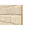 Carrick Wall Paneling Decorative Print Collection French