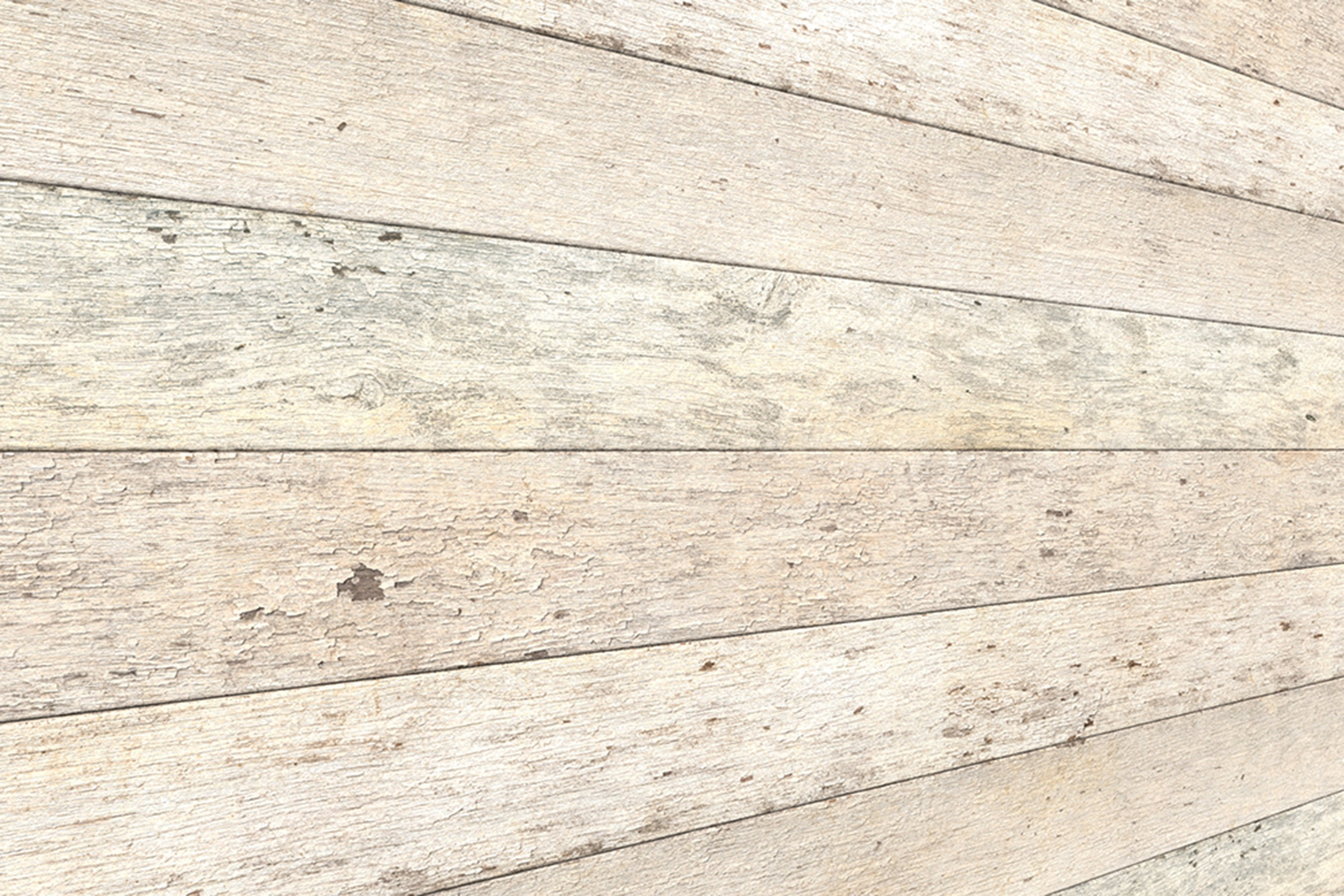 Carrick Wall Paneling Decorative Print Collection Rustic