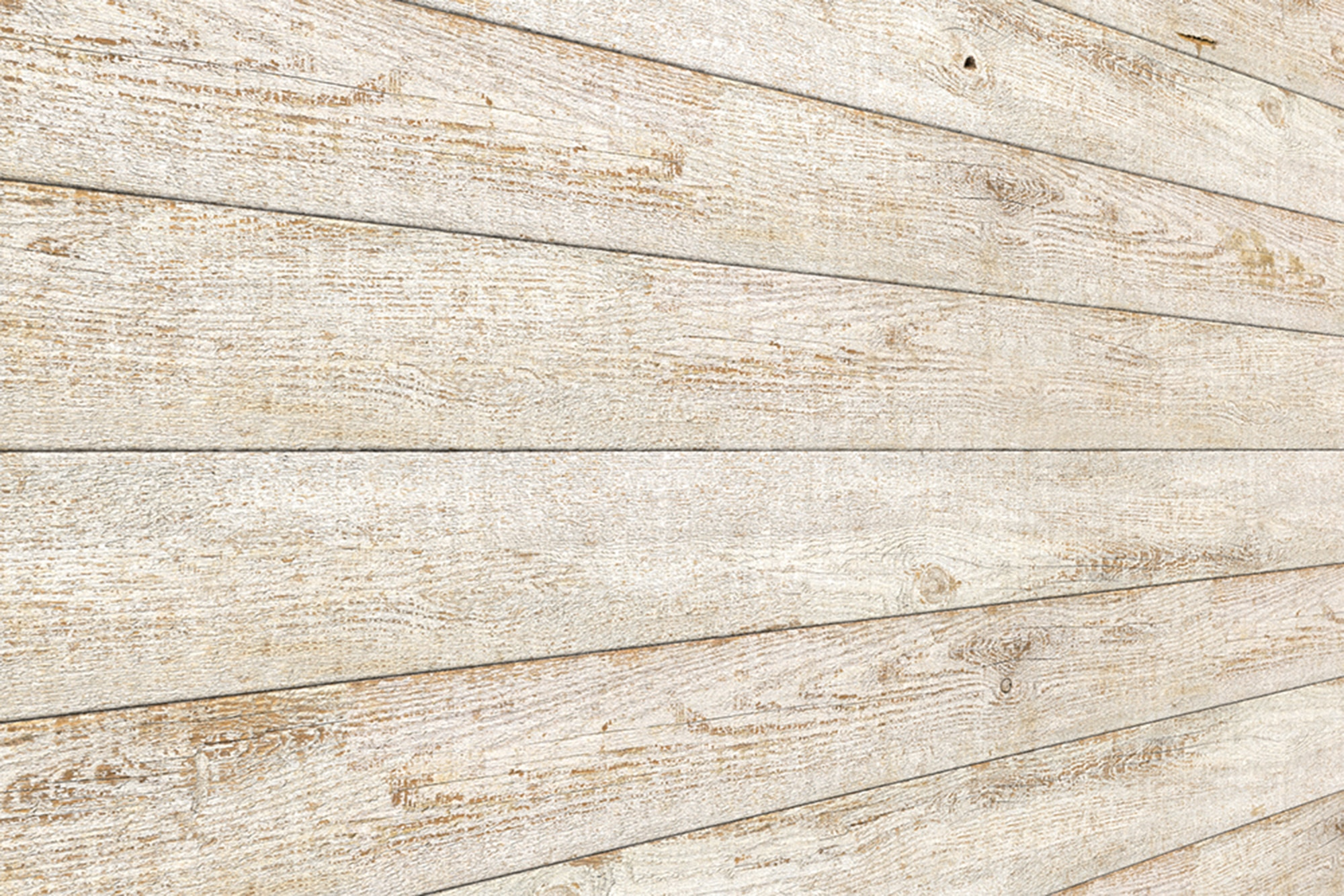 White Wood Wall : ... Trims Wall Paneling All Products White Barn Wood / 5.7