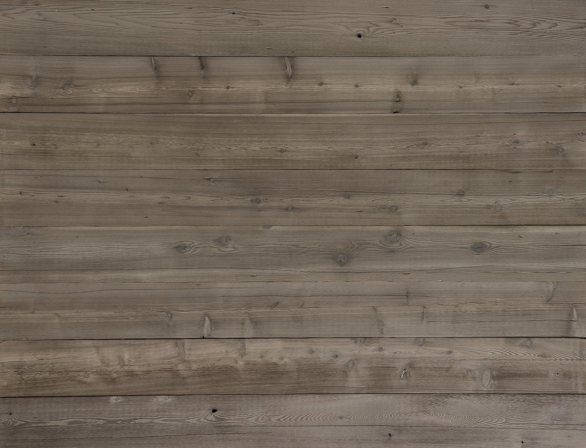 Very Impressive portraiture of  Wall Paneling All Products Driftwood Western Red Cedar / 1 x6 x96 with #5D5145 color and 2000x1529 pixels