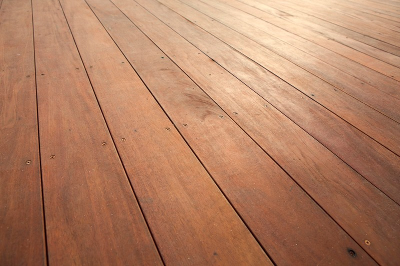 Mahogany Decking Boards ~ Green world lumber premium exotic wood decking mahogany