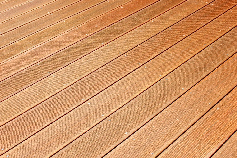 pavilion wood decking exterior solid bamboo decking