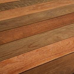 Pavilion Premium Ipe Decking Model 151123041 Wood Decking