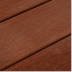 Pavilion Wood Decking Premium Tropical Model 100956551 Wood Decking