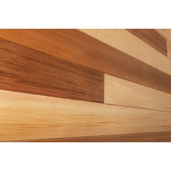 Free Samples Cedar West Tongue And Groove Vg Clear