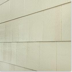 Cedar West Wood Siding Handcrafted Cedar Shingle Panel Model 100897021 Wood Siding