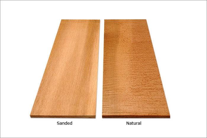 sanded_not_sanded_700