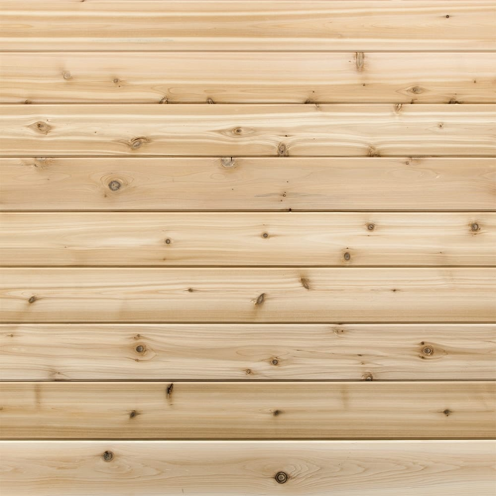 Wood Siding Www Imgkid Com The Image Kid Has It