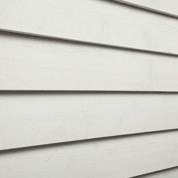 ColortonesComplete Building Materials/Siding Model 150203901 Wood Siding