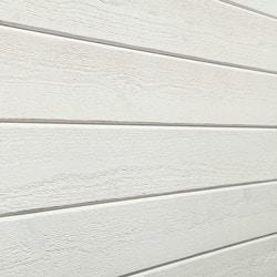 ColortonesComplete Western Red Cedar Model 150266291 Wood Siding