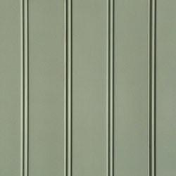 StrongSide Wood Siding Primed Exotic Siding Model 101090751 Wood Siding