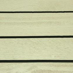 StrongSide Wood Siding Primed Exotic Siding Model 101090771 Wood Siding