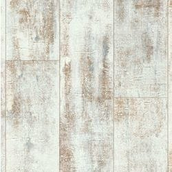 FREE Samples: Armstrong 12mm Architectural Remnants Collections Milk ...