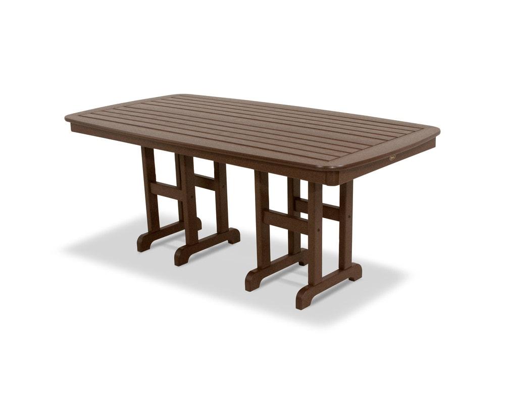 Https Www Builddirect Com P Trex Outdoor Furniture Yacht Club 15005591