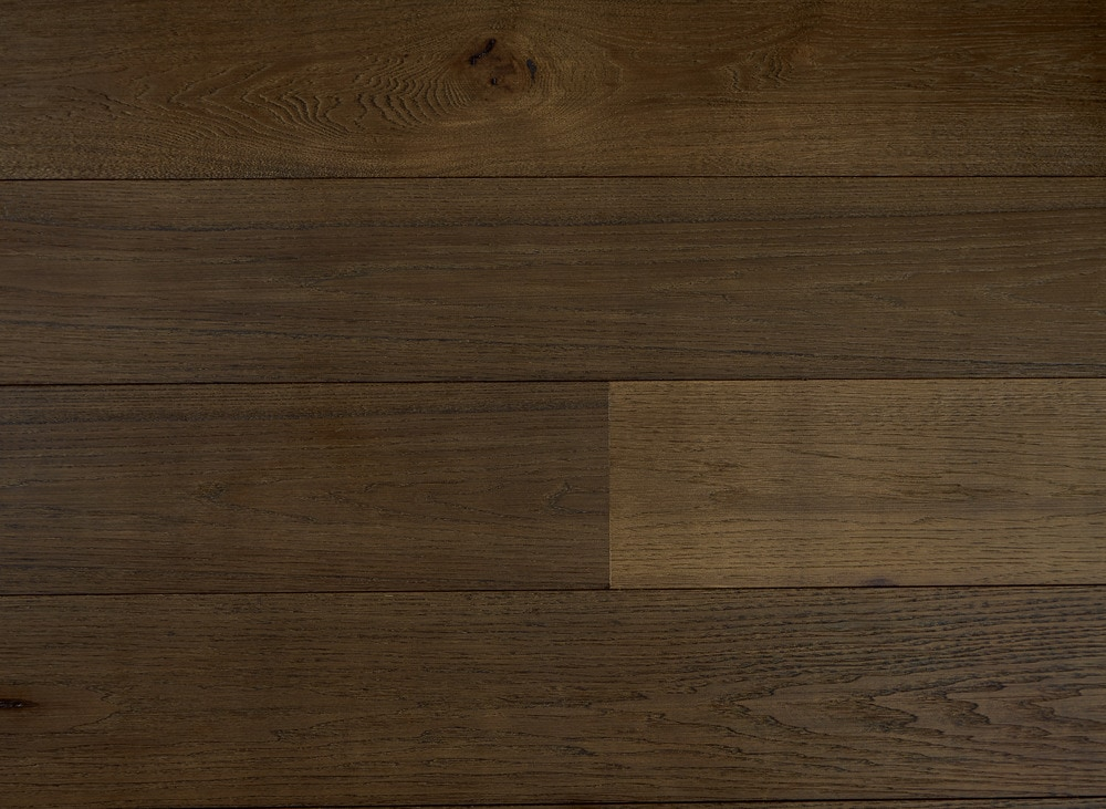 Wide Plank Engineered Hardwood Floors Builddirect Home