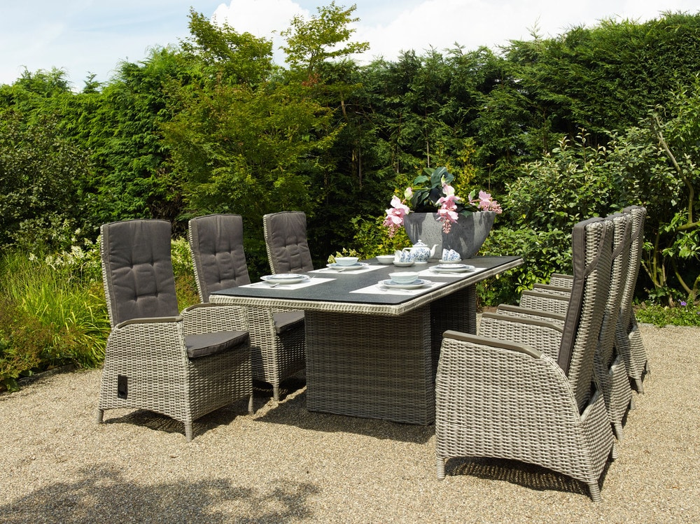 dining set hawaii collections