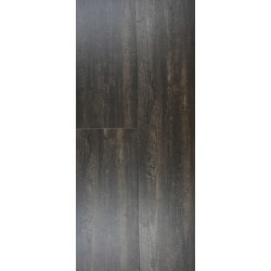 Made by Nature WPC Plus Model 151827801 Vinyl Plank Flooring