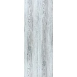 Made by Nature WPC Plus Model 151827781 Vinyl Plank Flooring