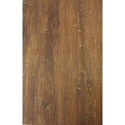 Made by Nature Model 150473221 Vinyl Plank Flooring