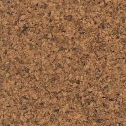Made by nature made by nature cork flooring lisbon for Lisbon cork flooring reviews