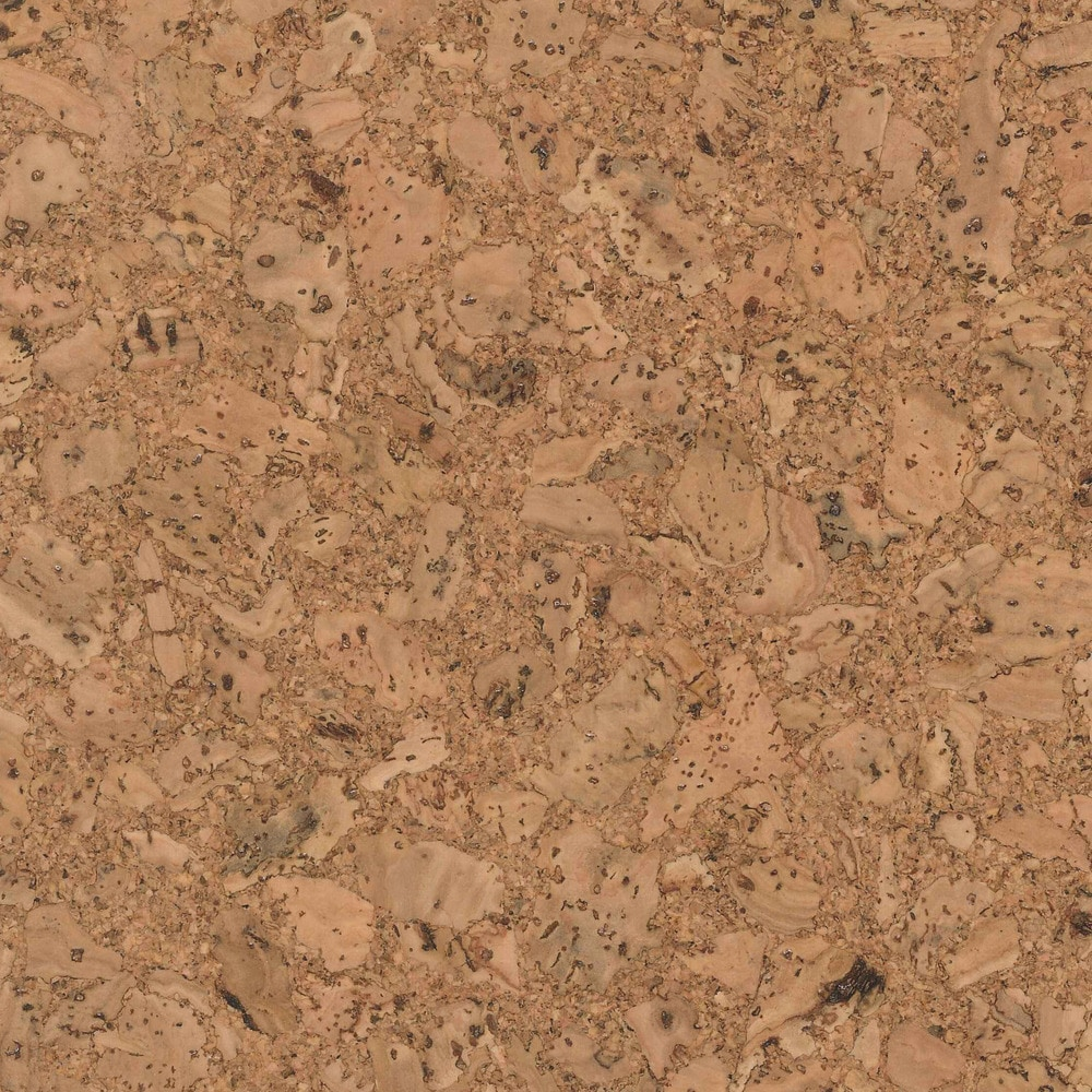 Made By Nature Made By Nature Cork Flooring Prati