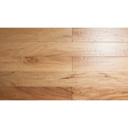 Made by Nature Engineered Hardwood Handscraped ELM Model 151389951 Engineered Hardwood Floors