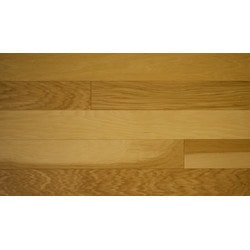 Made by Nature Engineered Hardwood Handscraped Hickory Model 151390001 Engineered Hardwood Floors