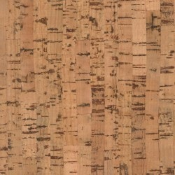 Made by Nature Cork Prati Tile Glue Down Floor Model 150069981 Cork Flooring