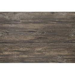 Made by Nature Model 150473291 Vinyl Plank Flooring