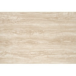 Made by Nature Model 150473321 Vinyl Plank Flooring