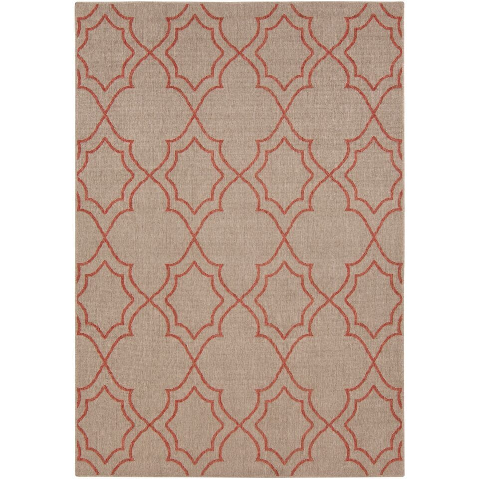 Surya Rugs Alfresco Collection ALF9588 Alfresco Indoor