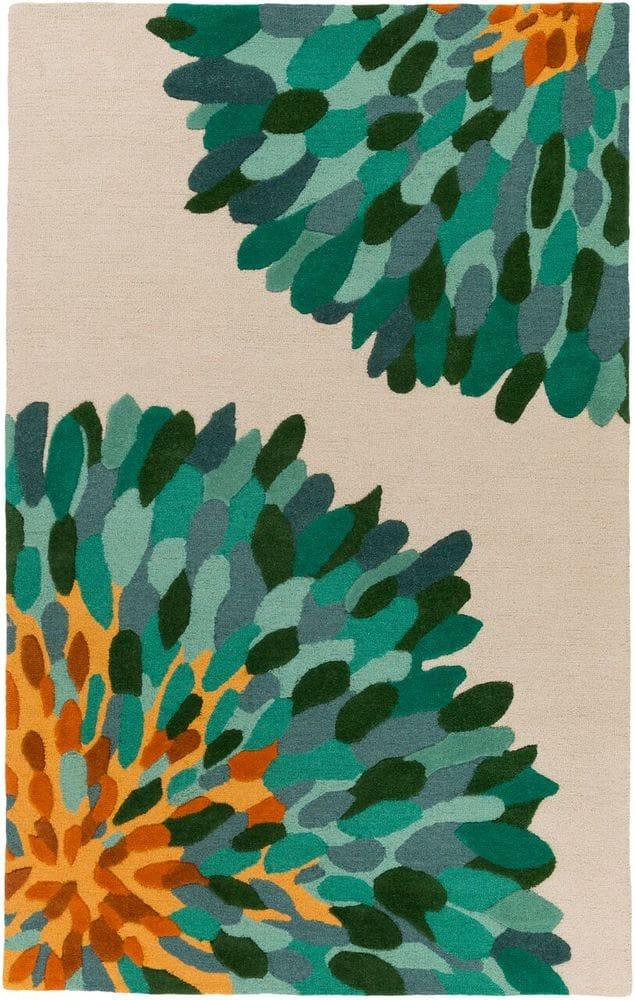 artistic weavers rugs